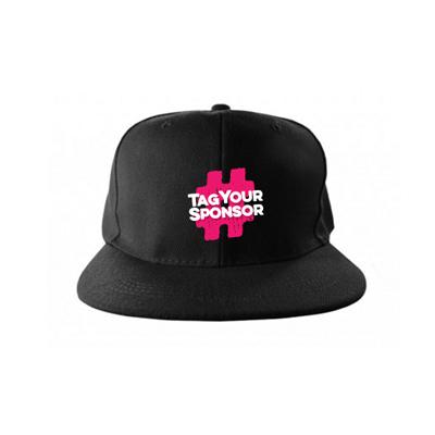 hat-b1